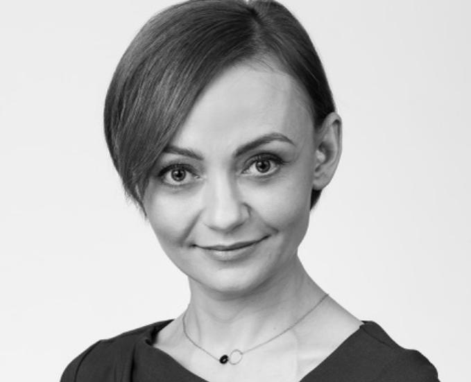 adw. Anna Kucińska-Bar