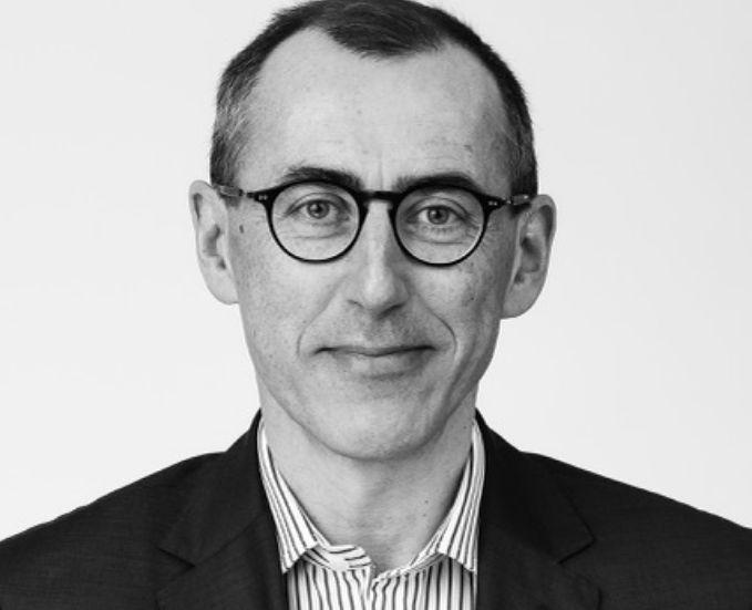 adw. Wojciech Jaworski