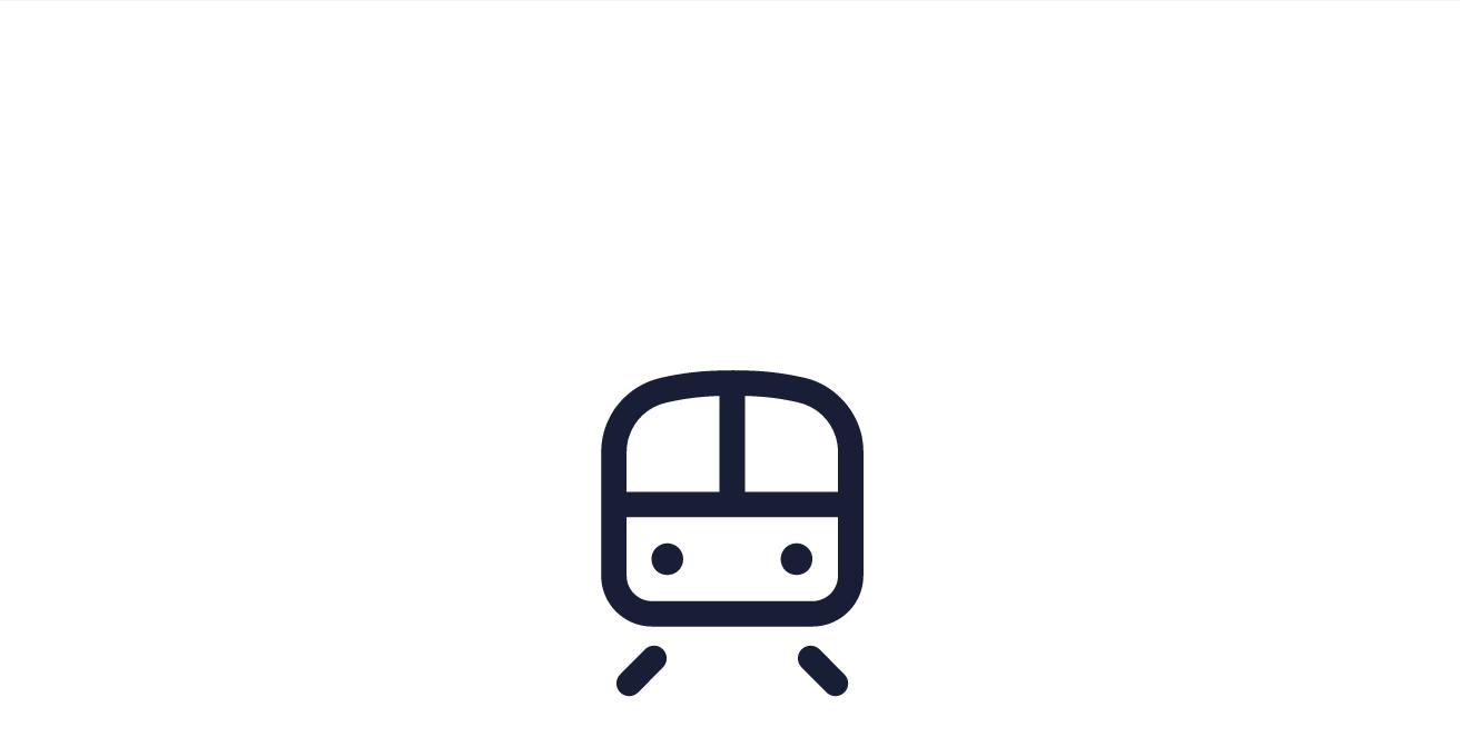 Railway Law